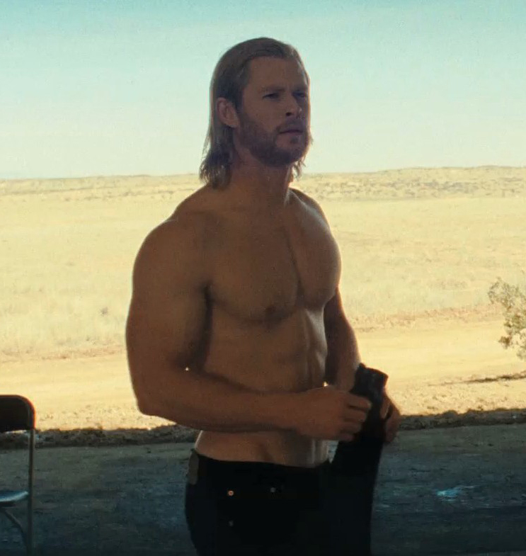 chris hemsworth s thor workout diet and tips for